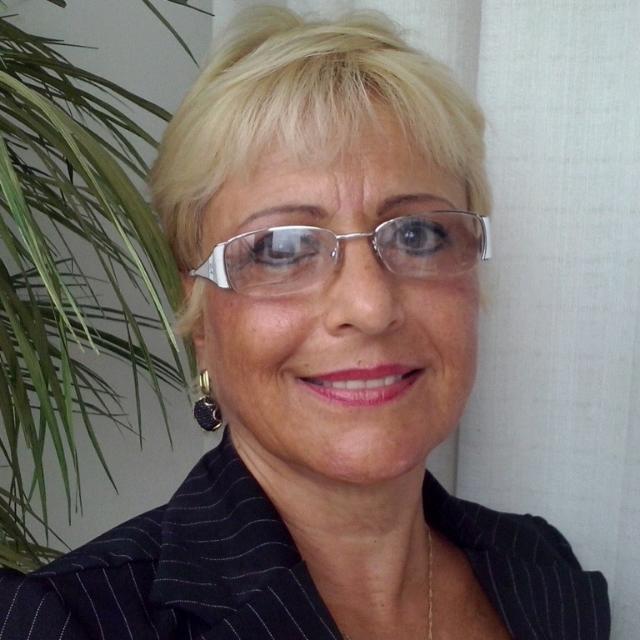 Terapia individual em Santos