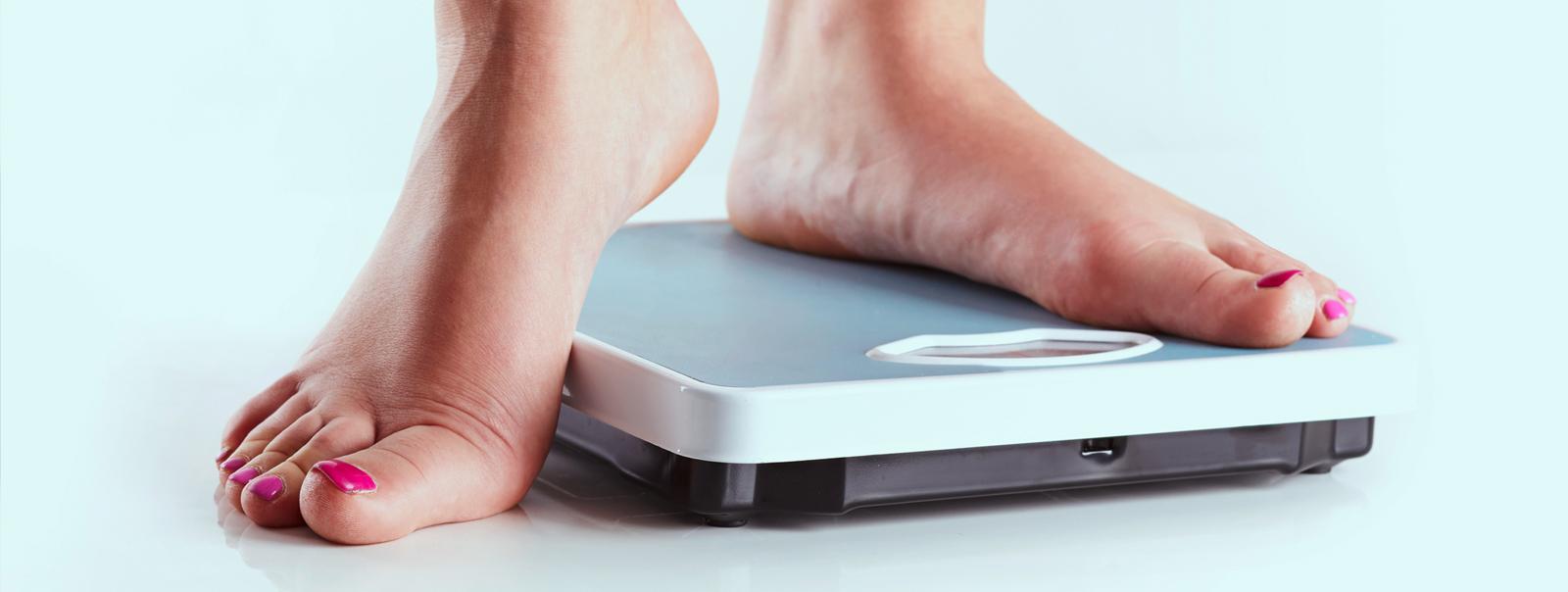 Tratamento de Obesidade em Santos